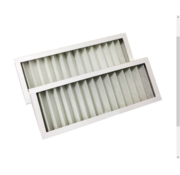 Exhausto Filtershop Exhausto VEX 320 filterset