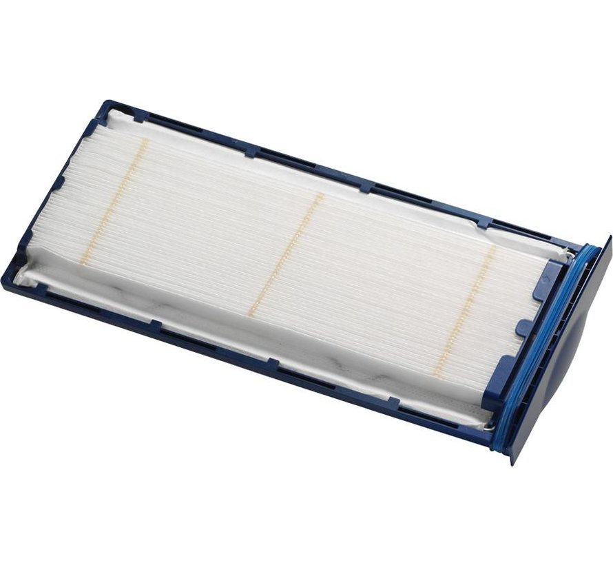Original Codume HRU   Oroco 325 harmonica filters  F7   FIHRUF7