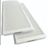 Duco Filtershop DucoBox Energy Premium | G4 / F7