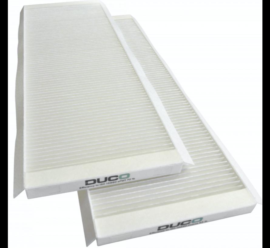 DucoBox Energy Premium | G4 / F7 | 0000-4416