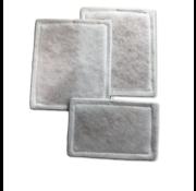 Sanutal filtershop SANUTAL TALLINN 250-340-480  | G4/G4