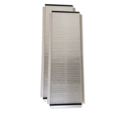 hq-filters Wernig Comfort-Vent Q 350 / 600  | G4/G4