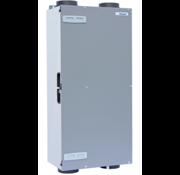 Zehnder Filtershop Wernig G 90-200 | Filterset G4/F7 | 104 110 040