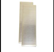 hq-filters Orcon HRC 300/400 EcoMax/MaxComfort  G4/F7