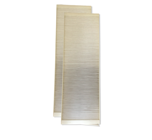 hq-filters Orcon HRC 300/400 EcoMax/MaxComfort    Filterset G4/F7