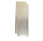 Orcon HRC 300/400 EcoMax/MaxComfort    Filterset G4/F7