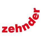 Zehnder Filtershop