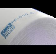 Filtrair Deckenfilter FF-500 ISO ePM₁₀ 50% (M5) in verschiedenen Größen.