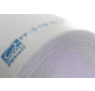 Ceiling filter FF-500 ISO ePM₁₀ 50% (M5) in various sizes.