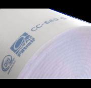Filtrair Deckenfilter CC-660 G ISO ePM₁₀ 70% (M6) in verschiedenen Größen.