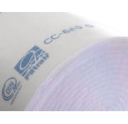 Filtrair Plafondfilter CC-660 G ISO ePM₁₀ 70% (M6) in diverse afmetingen.