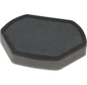 hq-filters Bosch schuimfilter 12003994