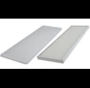 Vent Axia Filtershop Vent-Axia HRE350 B | 237 x 495 | G3|M6