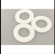 Zehnder Filtershop Zehnder  exhaust valve sealing  | 704030071