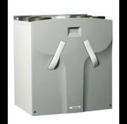 hq-filters Wernig G90 - 380 - 500 - 550 - EFS - F7/F7 Filterset