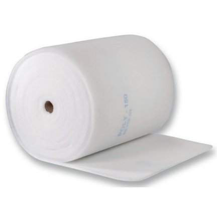 WTW Filterdoek G3 - ISO Coarse 50% - 5 mm