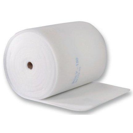 Filterdoek G4- ISO Coarse 60% - 20 mm