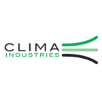 Clima filtershop