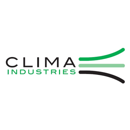 Clima Industries Filters