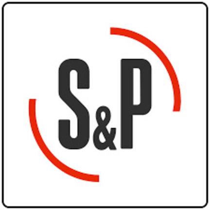 Soler & Palau filtershop