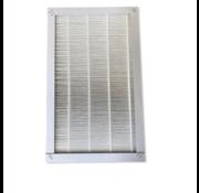 hq-filters Stiebel Eltron LWZ 370  Plus - F7 vervangingsfilter