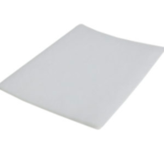 hq-filters Wolf CWL-F-300 Excellent  -  G4 filters