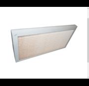 hq-filters NILAN Combi 300  Filter |  F7