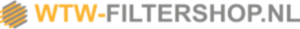 HRV Filters