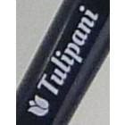 Eigen merk E-Bike Tulipani