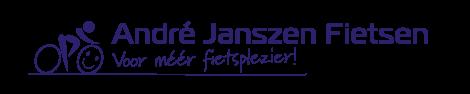 Andre Janszen Fietsen