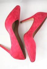 Karmine Pump roze/rood