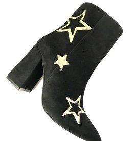 Fabienne Chapot Star Boot