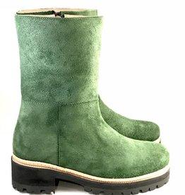 Stoere Boot (GROEN)