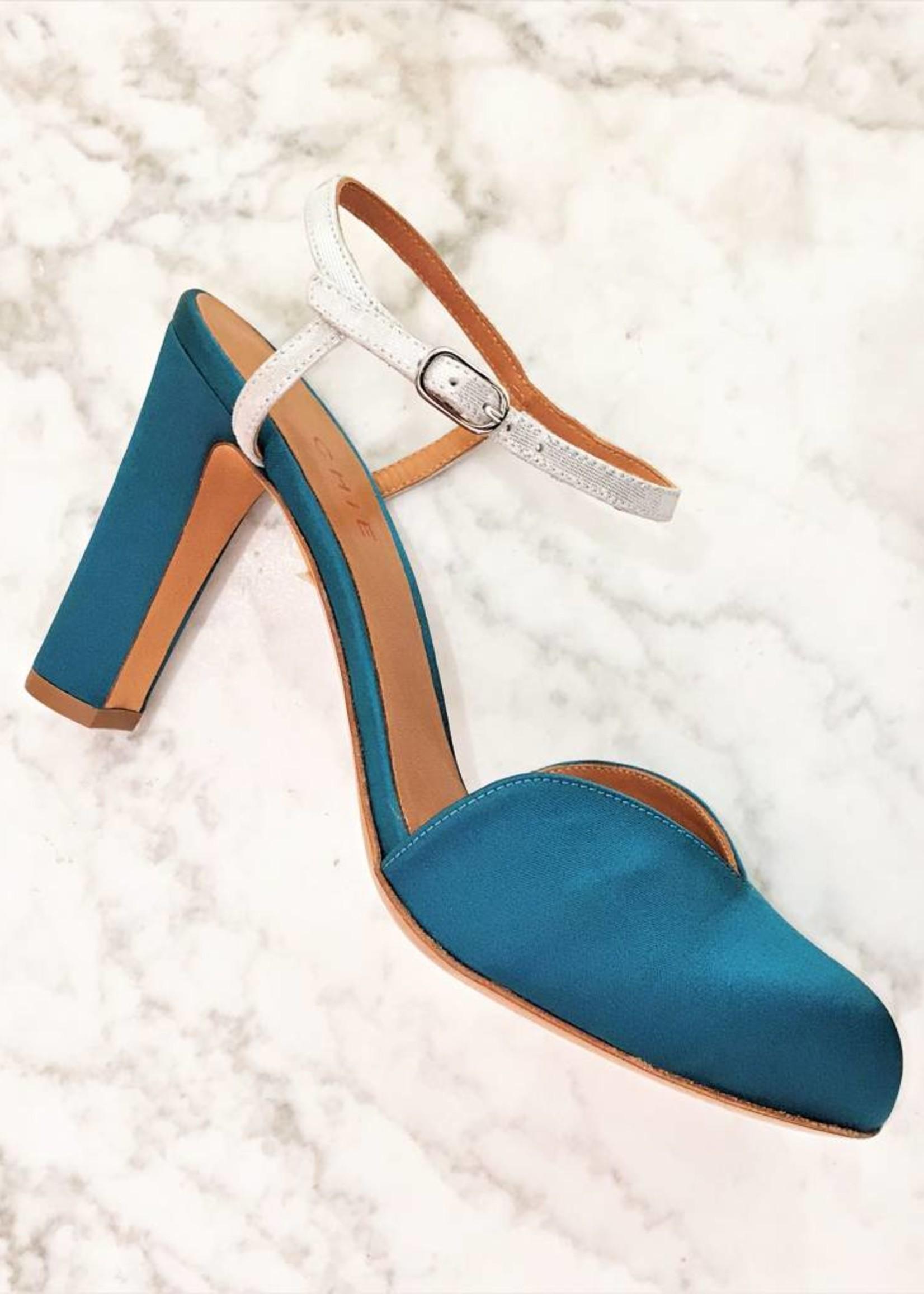 Haren Blauw