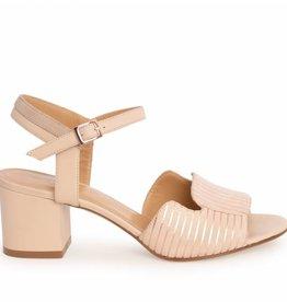 Atelier content Leann sandaal