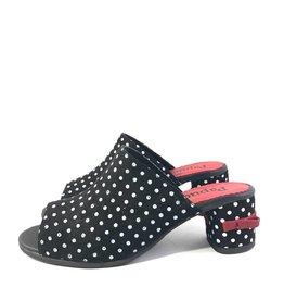 Papucei Maribel Muil