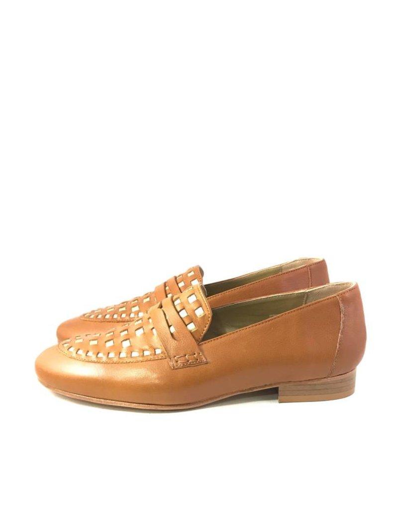Kop & Staart, Loafer