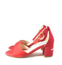 Yasmine sandaal
