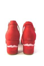 Fabienne Chapot Yasmine sandaal