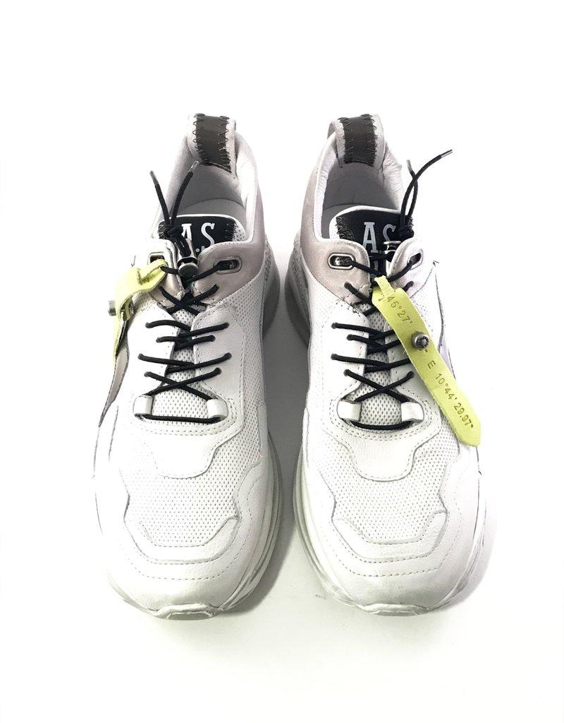 A.S 98 AS98, Sneaker