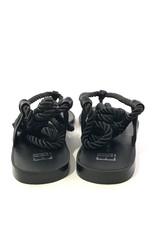 Isidora veter sandaal