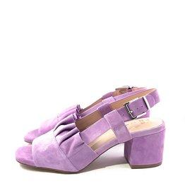 Romeo sandaal