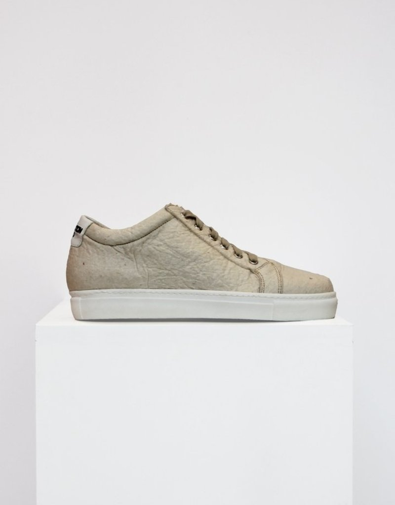 Collection and Co Collection and Co, Sneaker Beige