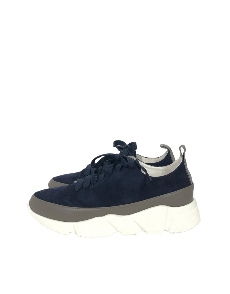 Collection and Co Sneaker Gia