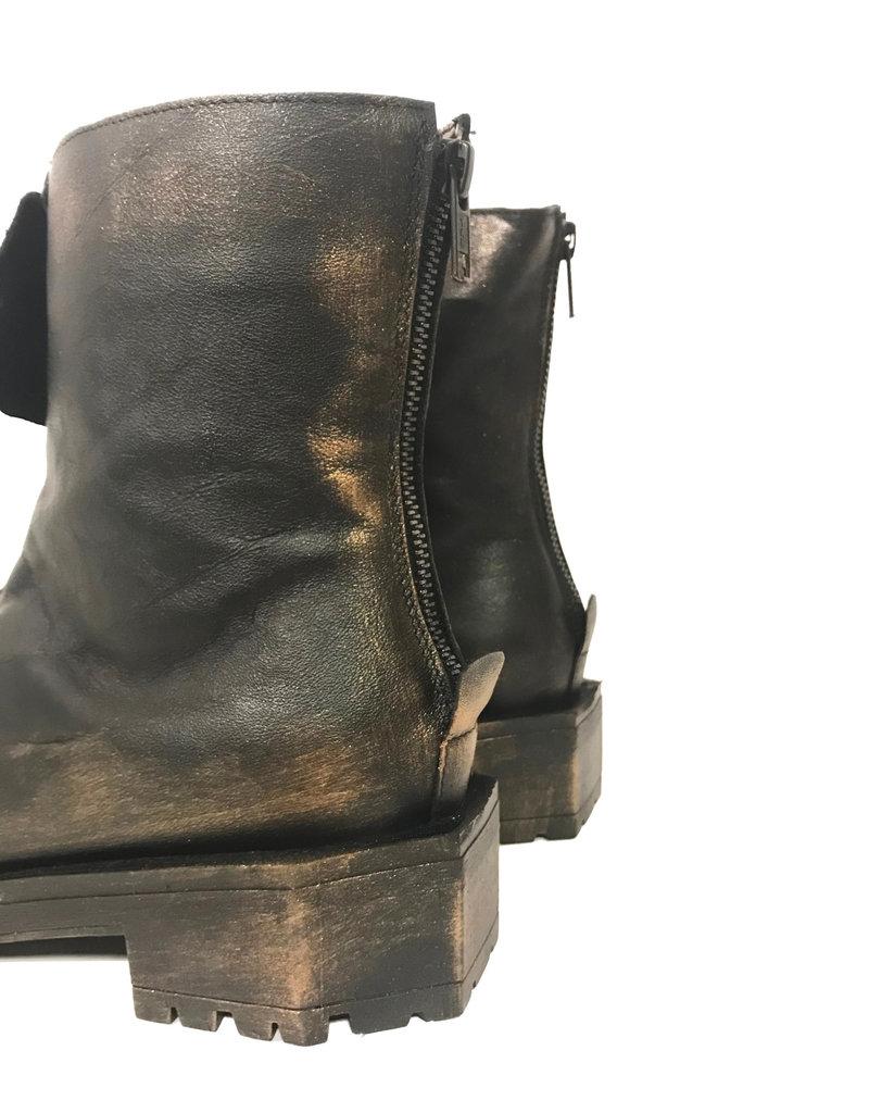 Papucei Gavia Boot