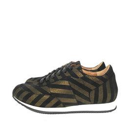 Atelier content Sneaker