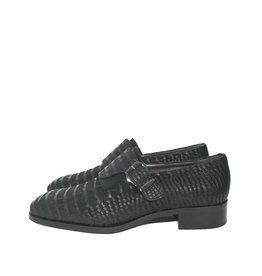 Pertini Gesp croco