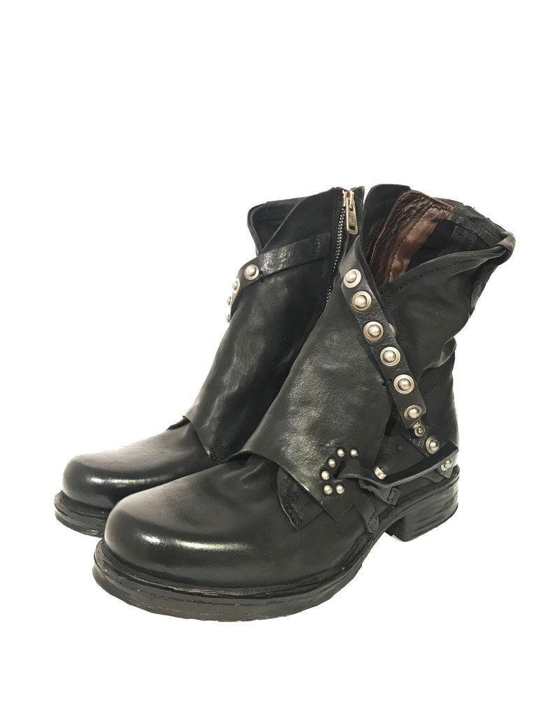 A.S 98 Bootie