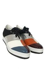 Balluta Sneaker Gamma