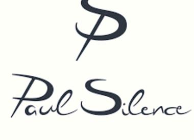 Paul Silence